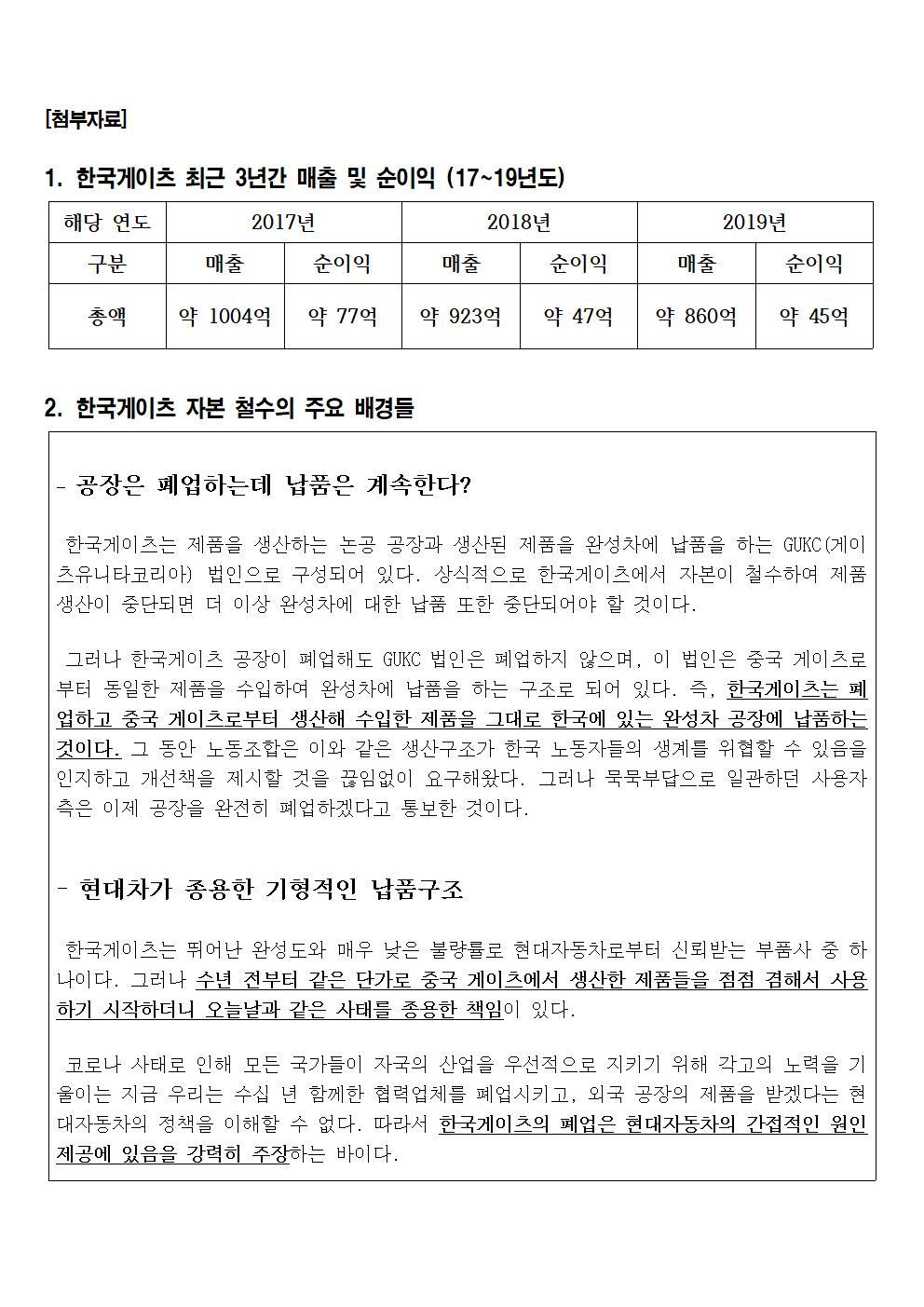 한국게이츠 투쟁선포 기자회견문(200629)004.jpg